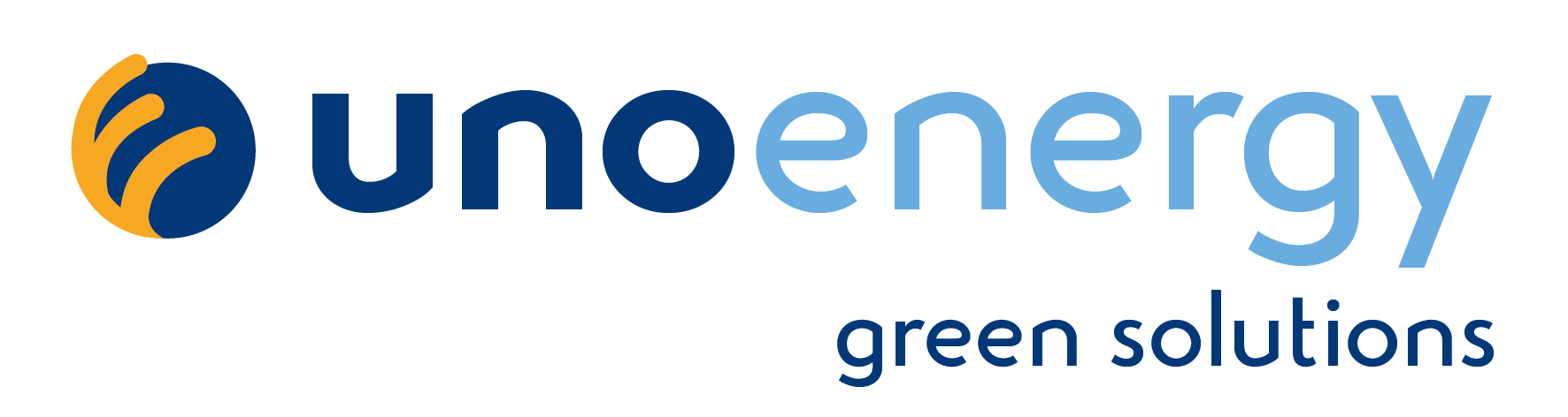 Unoenergy Green Solutions S.P.A.